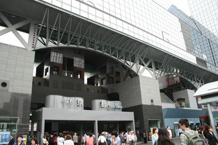 2012-0602eki.jpg