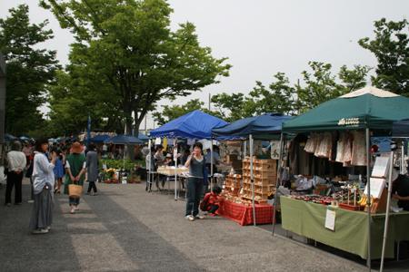 2012-0602ichi2.jpg