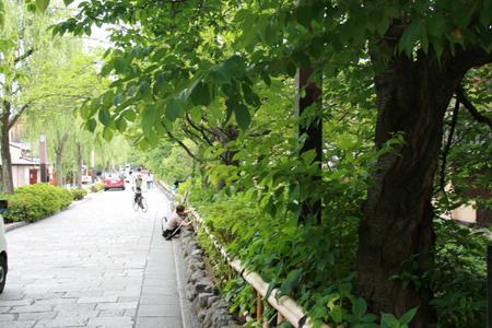 2012-0602machi.jpg