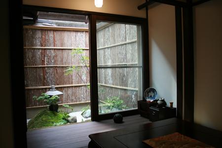 2012-0602machiya1.jpg