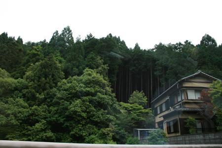 2012-0602oohara.jpg