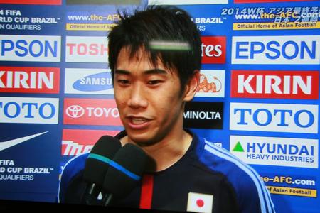 2012-0608kagawa.jpg