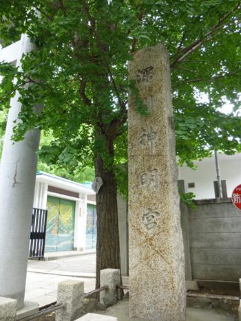 2012-0629sinmei.jpg