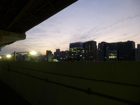 2012-1012sumidagawa.jpg