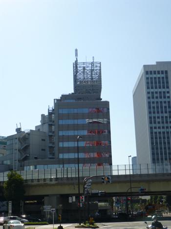 2012-1021siba5.jpg
