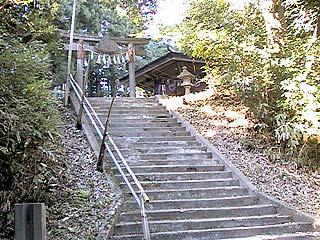 2穴蔵神社.jpg