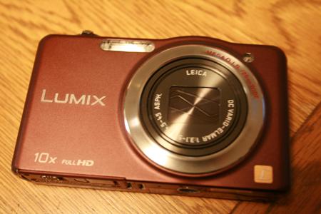 2012-0616kyamera.jpg